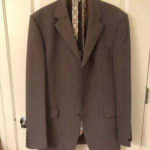 Other - Very stylish men suit